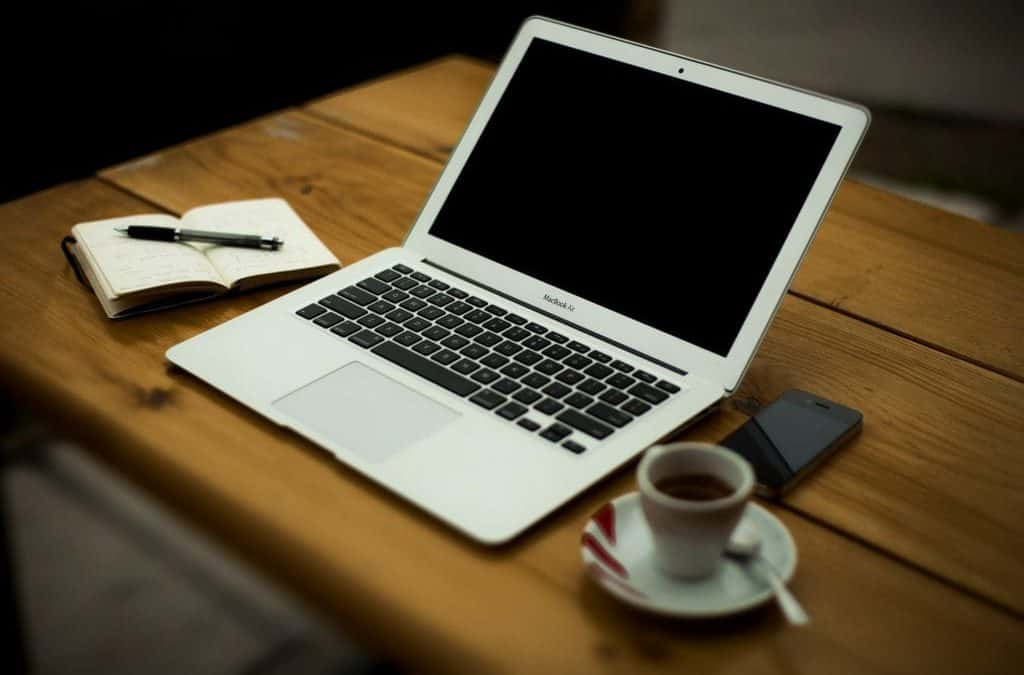 How to Prepare for NaNoWriMo: 6 tips